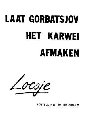 karwei deventer openingstijden posters pagina 212 van 1259 loesje
