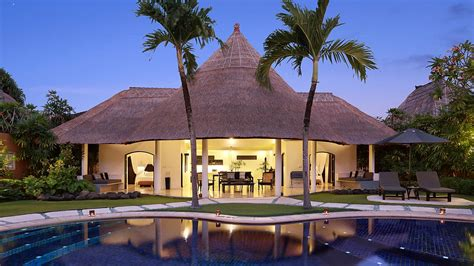 Three Story Houses welcome to impiana private villas seminyak seminyak