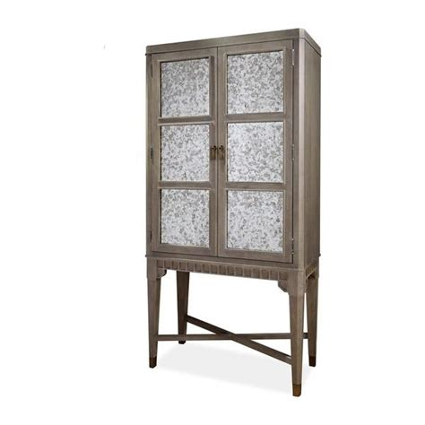 Universal Furniture Bar Cabinet Universal Furniture Playlist Bar Brown Cabinet