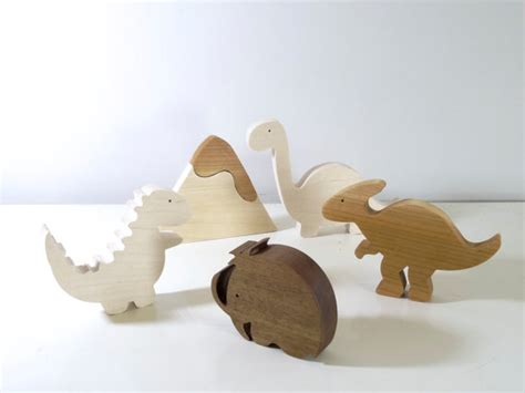 Handmade Wooden Baby Toys - go ask 11 gift ideas for babies go ask