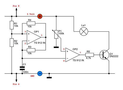 darlington transistor als schalter igbt transistor als schalter 28 images best of elektronik schaltverhalten transistoren
