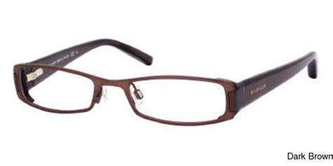 buy hilfiger 1058 u frame prescription eyeglasses