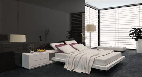 benefits of adjustable beds mattressville