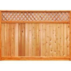 Lattice Trellis Panels 17 Best Ideas About Lattice Fence Panels On