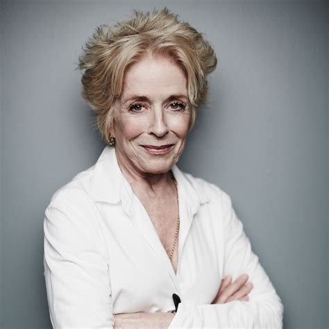 holland taylor at sag foundation conversations photo by