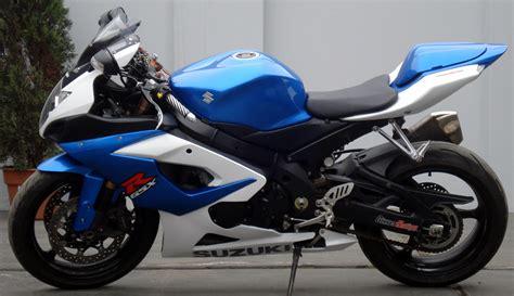 what is motor suzuki moto zombdrive