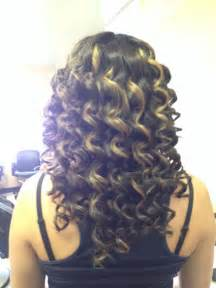 short hairstyles with the wand wand curl wand curl pinterest wand curls curls and