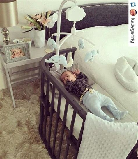 Baby Wont Sleep In Crib At by 4 Tips You Need To Try When Your Baby Won T Sleep In The