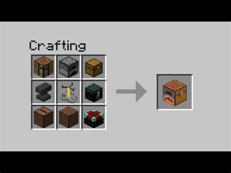 minecraft arts and crafts projects 17 best ideas about minecraft crafts on