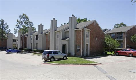 senior services in mesquite texas with reviews ratings the pines of palos verdes mesquite tx apartment finder