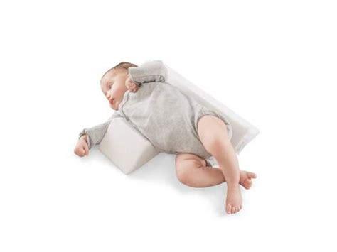 cuscino nanna sicura cuscino nanna sconti agosto clasf