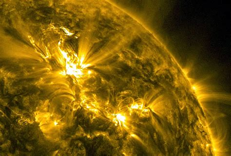 Golden Sun Solar Lights Earth S Grids And Portals Gateways Of Light And Unity