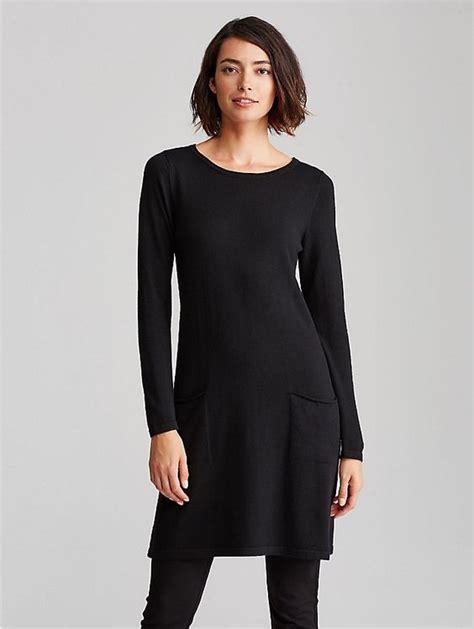 Dress Legging by Black Dress With Black The Else