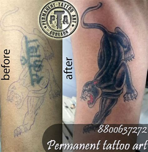 name cover up tattoos 55 best images about before after on cover