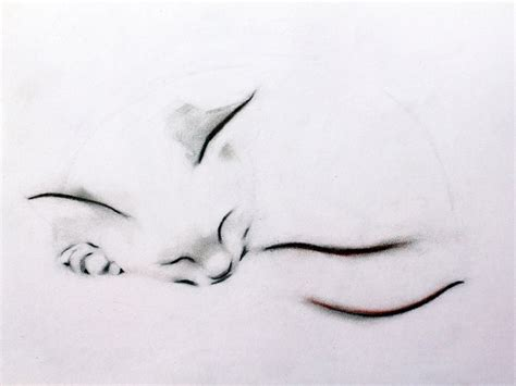 cat print tattoo designs sleeping cat you are here home designs