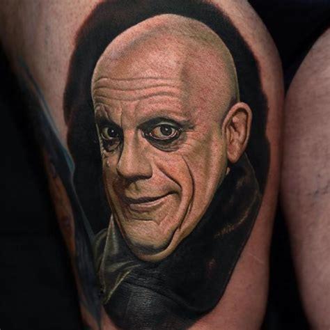 l express fait l 233 loge de nos tatoueurs r 233 alistes cantal