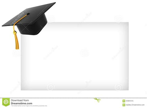 graduation powerpoint template graduation ppt powerpoint template toto liong