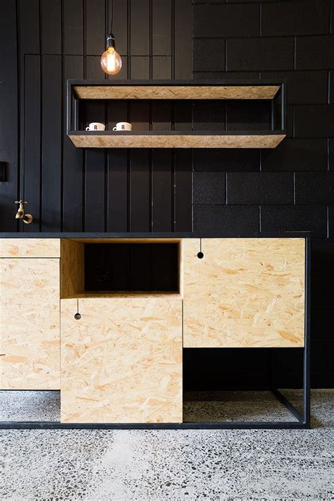 Wall Mounted Kitchen Cabinets best 25 plywood kitchen ideas on pinterest peg boards