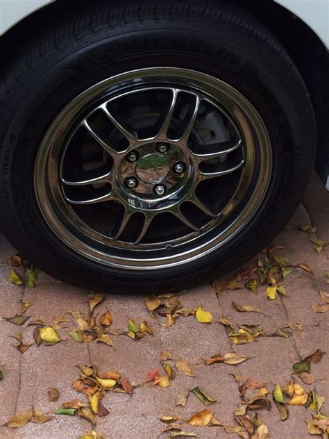 tires for sale for sale enkei rpf1 wheels and tires for sale priuschat