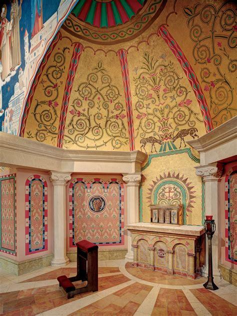 meleca designs   church  westerville