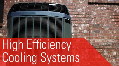 Comfort Heating Cooling Inc by High Efficient Cooling Systems E Dennis Ac Inc