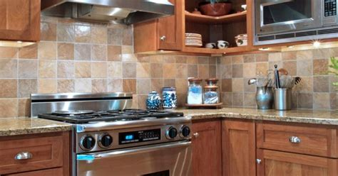 spice up your kitchen tile backsplash ideas spice up your kitchen tile backsplash ideas kitchen