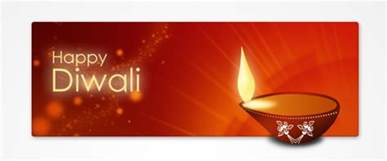 diwali banner set design3edge com