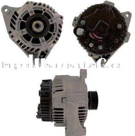 alternator diodes replace can alternator diodes be replaced 28 images nissandiesel forums view topic hitachi lr150 50a