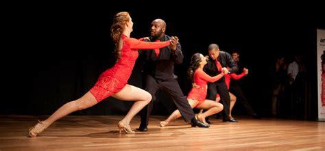 dance tutorial in kolkata best salsa classes in kolkata