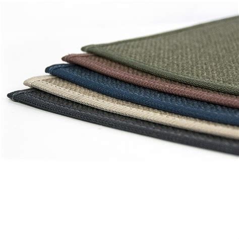 fiberglass rugs for fireplace fiberglass hearth rugs servicesales