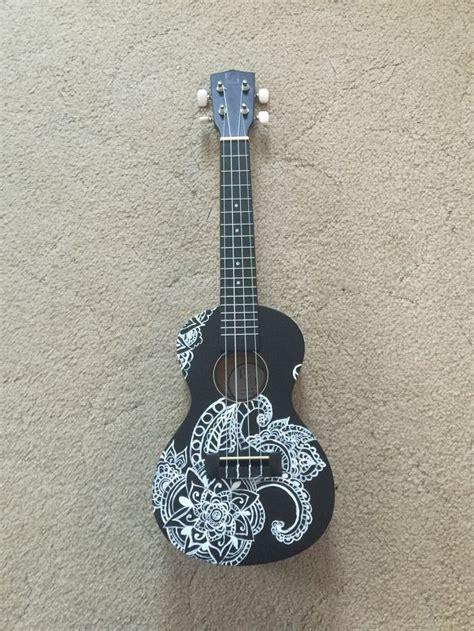 best ukulele ukulele www imgkid the image kid has it
