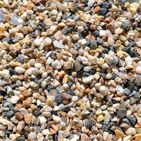 mini pea pebbles 1 lb