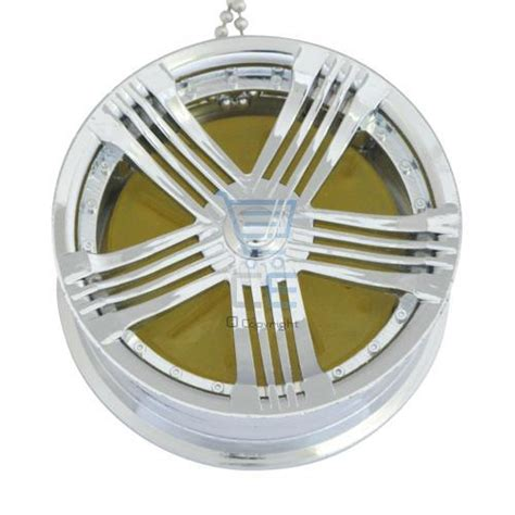 Cool Scent Vanila cool alloy wheel air freshener vanilla fresh scent new ebay