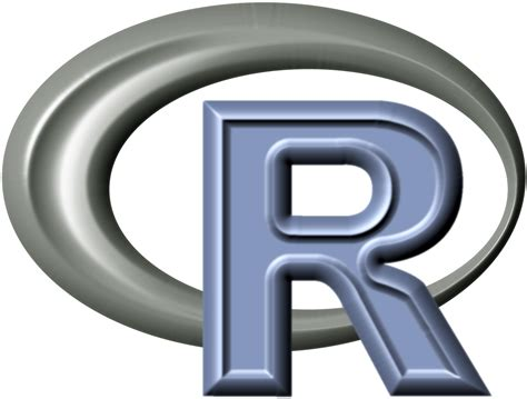 r statistical graphics software open source programming the r programming language