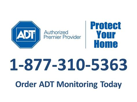 adt belmont nc call 1 877 310 5363 to order adt home