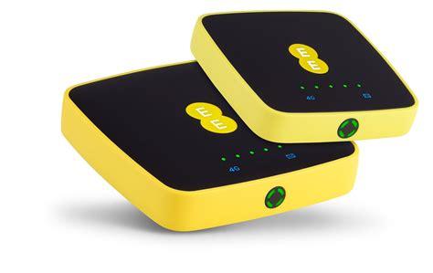 mini wifi ee launch 4gee wifi and 4gee wifi mini coolsmartphone