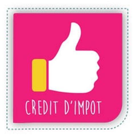 Credit D Impot Formation 2015 Fen 234 Tres Cr 233 Dit D Imp 244 T 2015 Sab Ouest