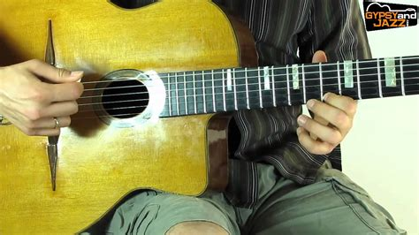 minor swing ukulele minor swing django reinhardt jazz chords