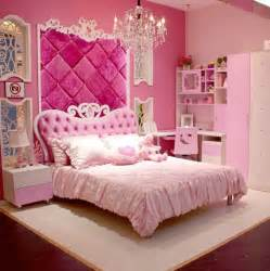 chambre ado fille 40 id 233 es d 233 co qui vont vous faire hot pink princess room princess bedroom pinterest