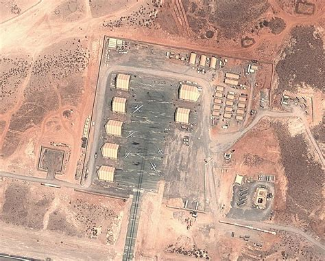 the stealth expansion of a secret us drone base in africa