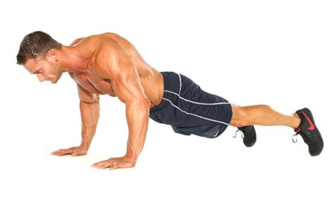 backwards push up bench 3 awesome push up variations you re not doing
