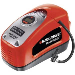 black und decker kompressor black decker asi300 compressor 12 230 v 11 bar in de