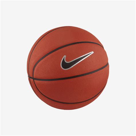 nike swoosh mini size 3 basketball nike