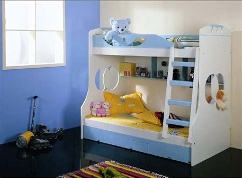 furniture childrens bedroom china children s bedroom furniture j 003 china children