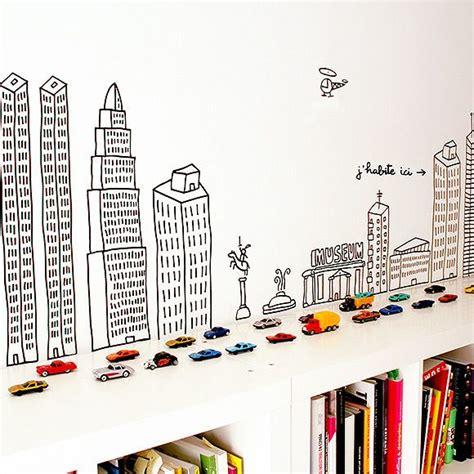 le enfant design 10 naklejek o kt 243 rych marzy twoje dziecko design dla dzieci hohonie blogują