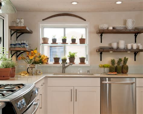 kitchen window shelf ideas advantages of marvelous window shelf ideas for interior