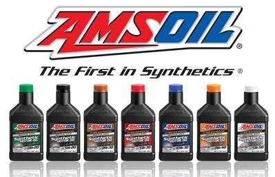 how to become a dealer for a product how to become an amsoil dealer amsoil inc