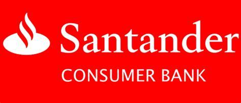 santander consumer bank hagen dariusz j 243 zefiak na czele marketingu w santander consumer