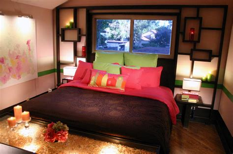 decorative headboard ideas stylish and unique headboard ideas diy home decor and