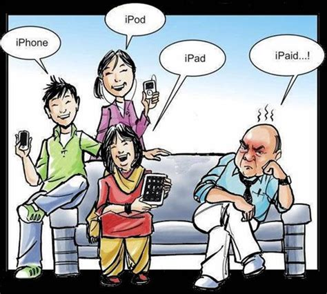 what does quot i quot stand for in iphone and other apple products guruprasad s portal